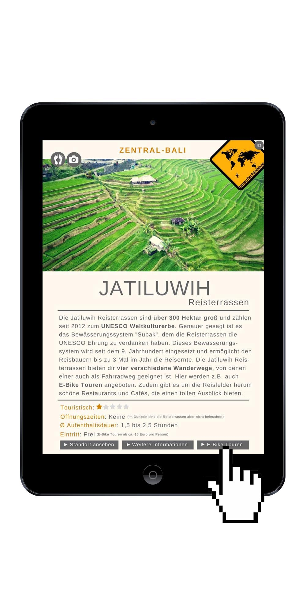 222 Lombok Bali Highlights 74 Jatiluwih 2