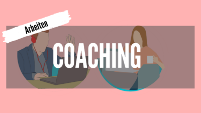 3 c 2 e - Coaching - Arbeiten - Goodbye 9 to 5