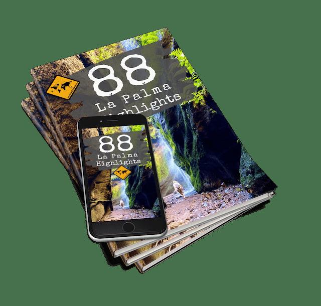 88 La Palma Highlights klein