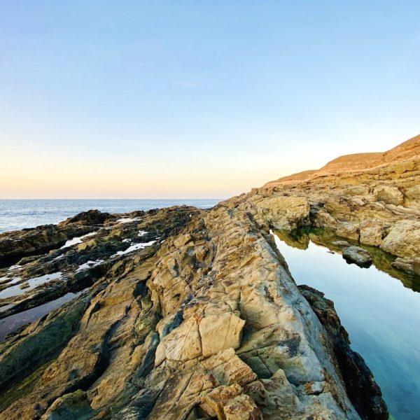 Aguas Verdes Fuerteventura Insider Tipps