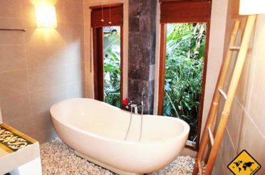 Airbnb Erfahrungen als Mieter & Gast: Unsere persönliche Erfahrung mit Airbnb