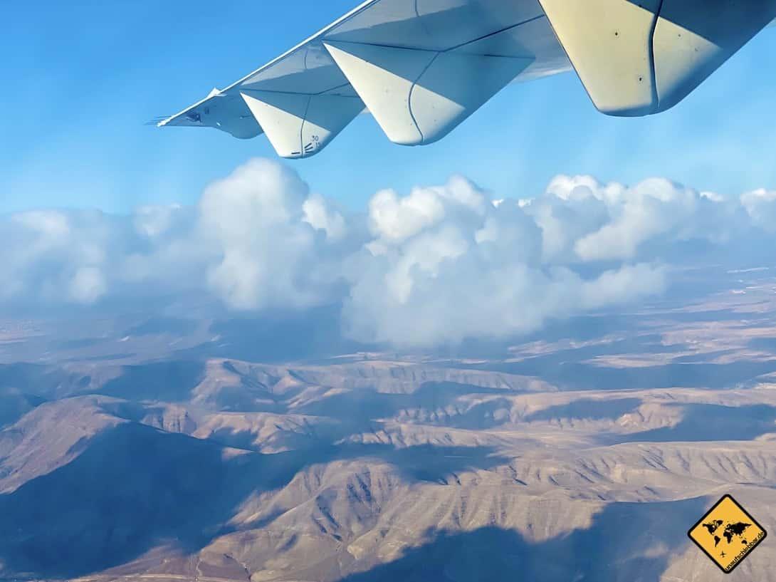 All you can fly günstig fliegen