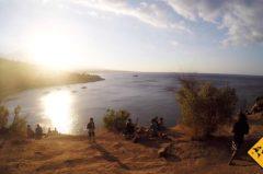 Amed Bali Indonesien – Hotel / Unterkünfte, Schnorcheln, Strand & Wetter