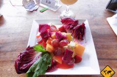 Bali Essen & die balinesische Küche: Das solltest du unbedingt probieren!