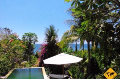 Bali Marina Villas Amed: Erfahrungsbericht & ob wir wieder buchen würden