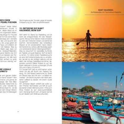 Bali Reiseführer 122 Things to Do in Bali 1
