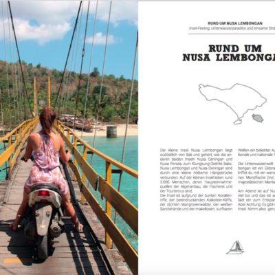 Bali Reiseführer 122 Things to Do in Bali 3
