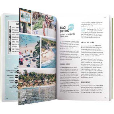 Bali Reiseführer 122 Things to Do in Bali Neuauflage 2