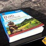 Bali Reiseführer Bali Lombok DuMont