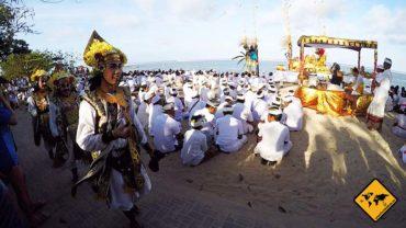 Bali Sehenswürdigkeiten Top 10 – Tipps, die so nicht im Reiseführer stehen + Karte