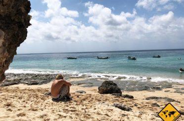 Bingin Beach Bali – surfen, chillen und das sonnige Leben genießen