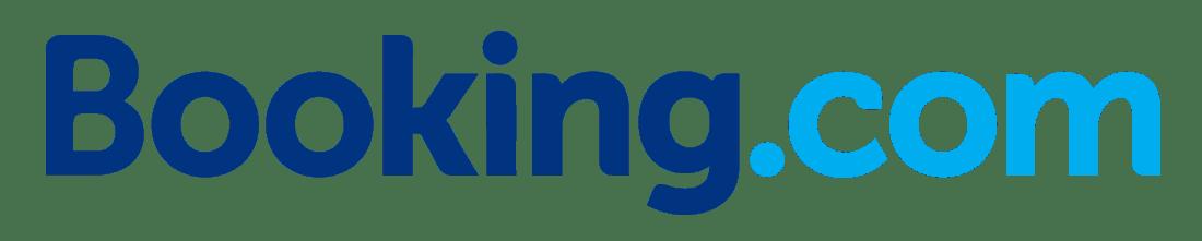 Airbnb ALternativen Booking