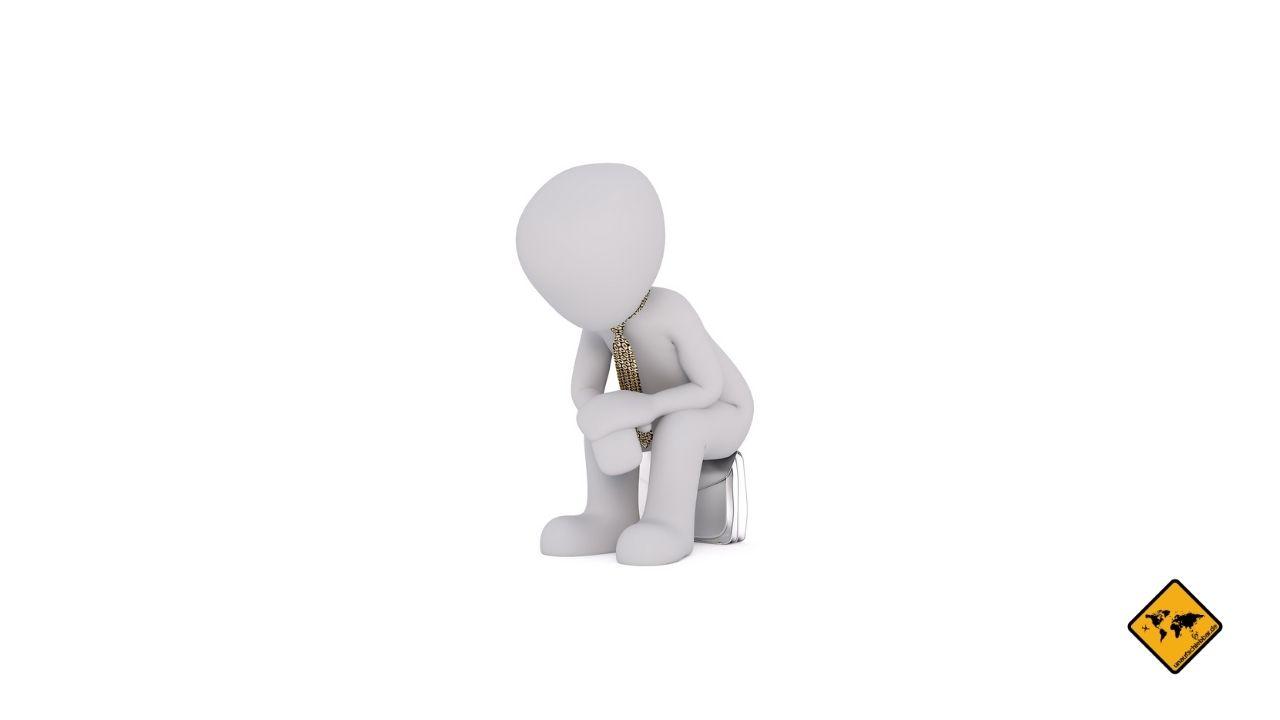 Burnout Depression Downshifting