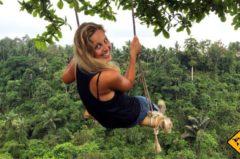 Campuhan Ridge Walk Ubud – einer der schönsten Wanderwege Balis