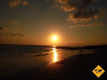 Canggu Bali – 10 Gründe, warum du schnell nach Canggu reisen solltest