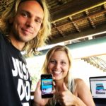 Coworking Space Bali Jenny Christian unaufschiebbar ortsunabhängig Geld verdienen