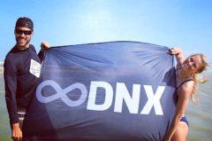 DNX Berlin (digitale Nomaden Konferenz) unsere eigene Erfahrung