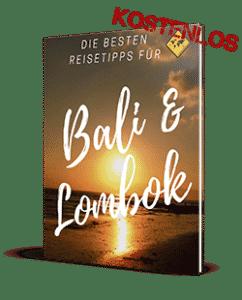 Die besten Reisetipps Bali Lombok Freebie klein 3