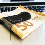 Digital Money Maker Club Erfahrungen Kritik Test