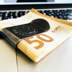 Bewertung Digital Money Maker Club