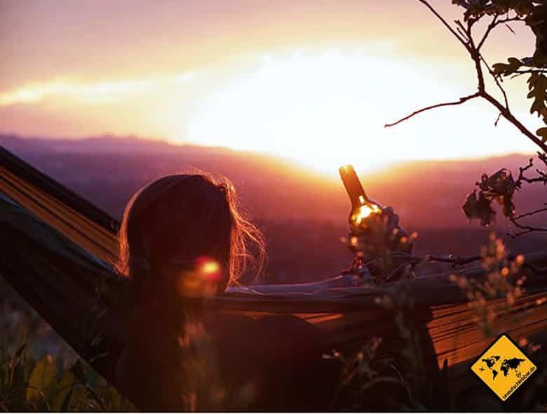 Digitale Nomaden Berufe ortsunabhängig frei