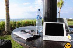 Digitale Nomaden Jobs: Die Top 21 Unternehmen für ortsunabhängige Jobs