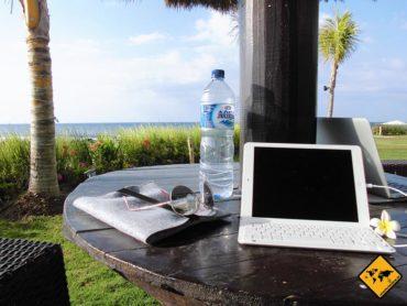 Digitale Nomaden Jobs: Die Top 20 Unternehmen für ortsunabhängige Jobs