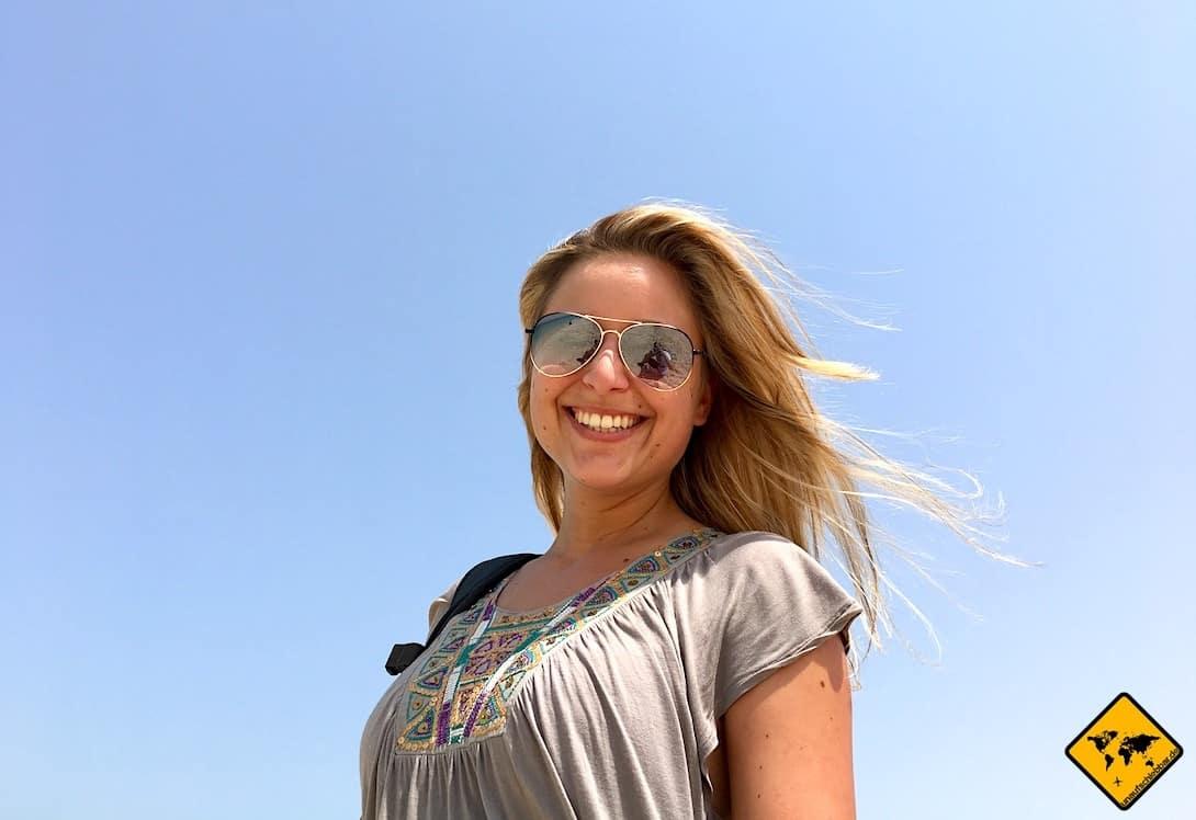 kleiderordnung dubai - welche kleidung ist für touristen