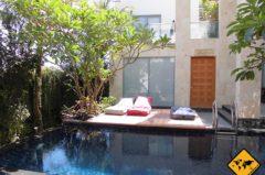 Echo Beach Resort Canggu Bali: Unser persönlicher Erfahrungsbericht