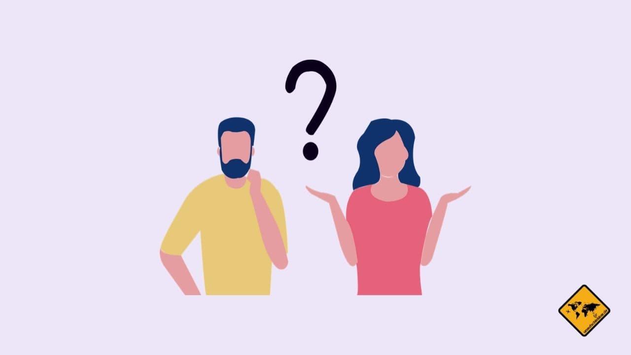 FAQ Fragen Kontist Erfahrungen