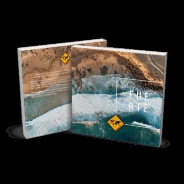 Fuerteventura Bildband Softcover small