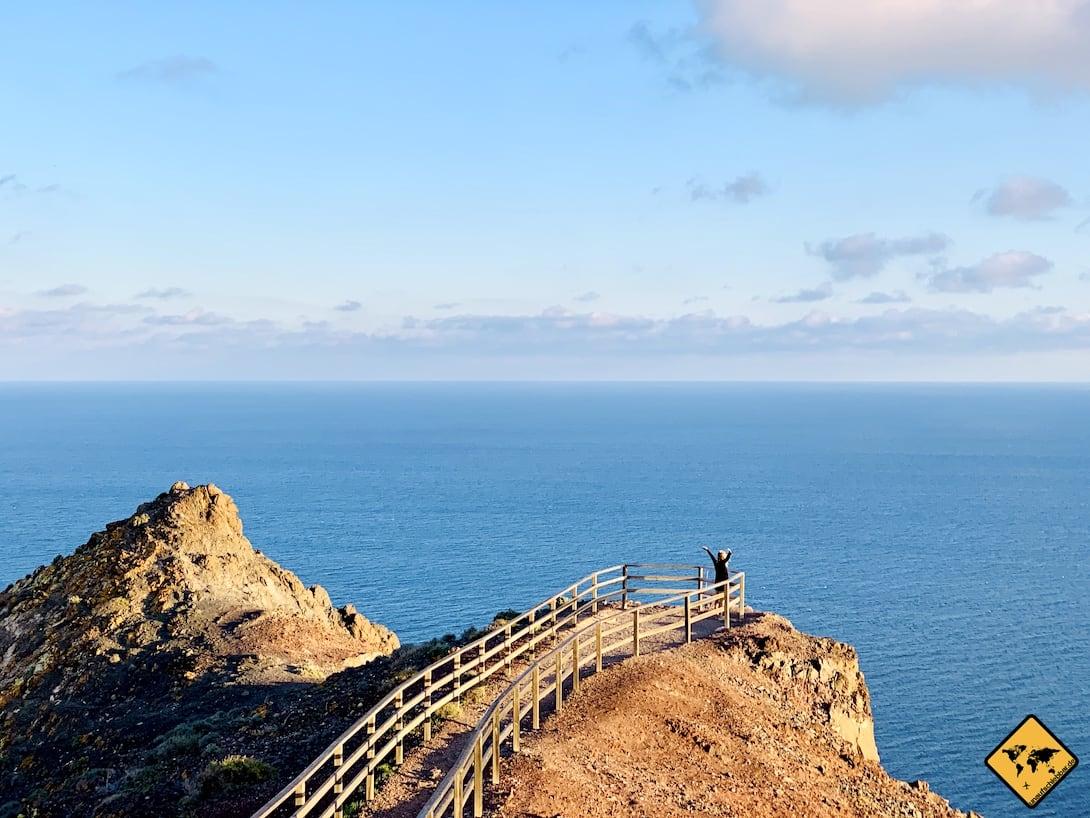 Fuerteventura Blog Geheimtipps Lieblingsorte