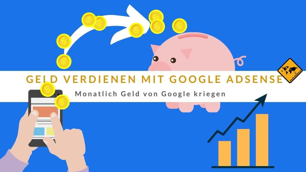wie man in kleine mengen an kryptowährung investiert geld verdienen mit google