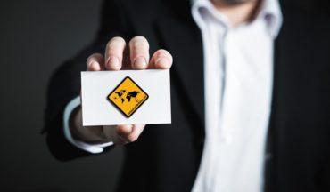 Geschäftsreise planen – Die Checkliste für eine optimale Geschäftsreise