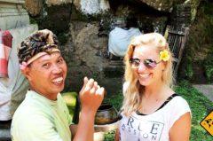 Goa Gajah Elefantenhöhle Bali – 5 Highlights zwischen Natur und Religion