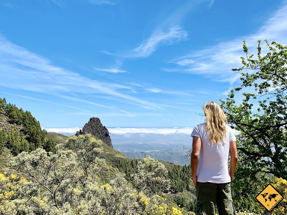 Gran Canaria Sehenswürdigkeiten Top 15