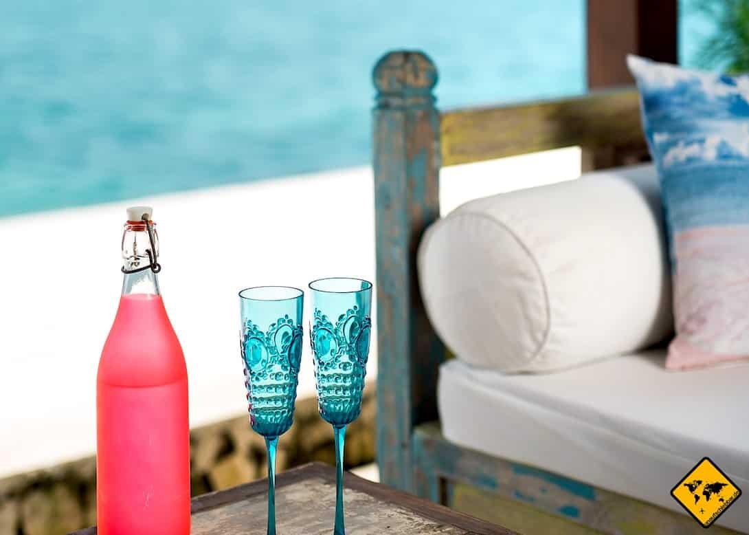 Hotels Nusa Dua Urlaub