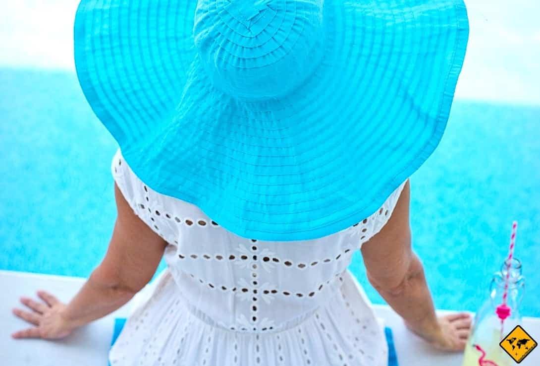 Hotels Playa Blanca Lanzarote