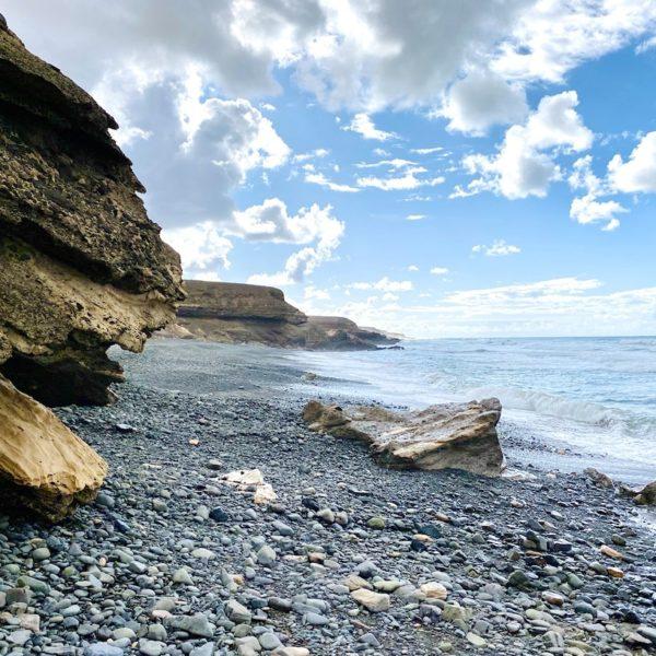 Insider Tipp Fuerteventura Playa Garcey