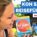 Koh Samui Reiseführer Vergleich