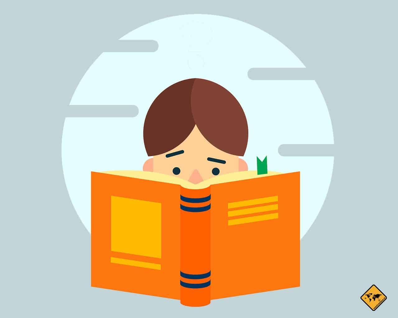 Literatur digitale Nomaden Familien