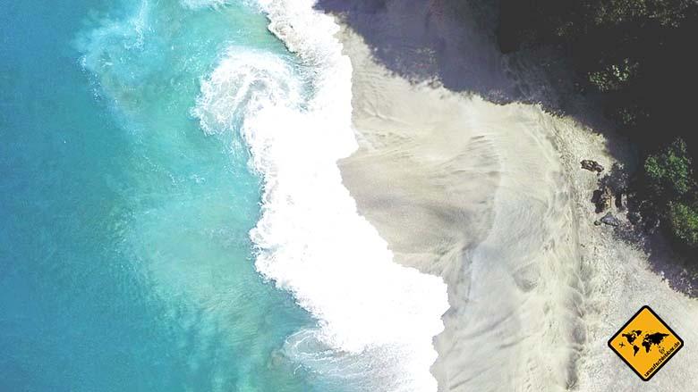 Lombok Beach Pantai Setangi 3