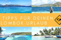 9 Tipps für einen unvergesslichen Lombok Urlaub