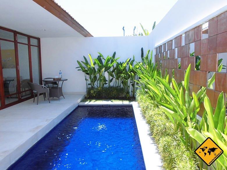 lombok oder bali welche insel rockt mehr 10 tipps f r. Black Bedroom Furniture Sets. Home Design Ideas