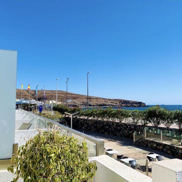 Meerblick R2 Bahia Playa Fuerteventura