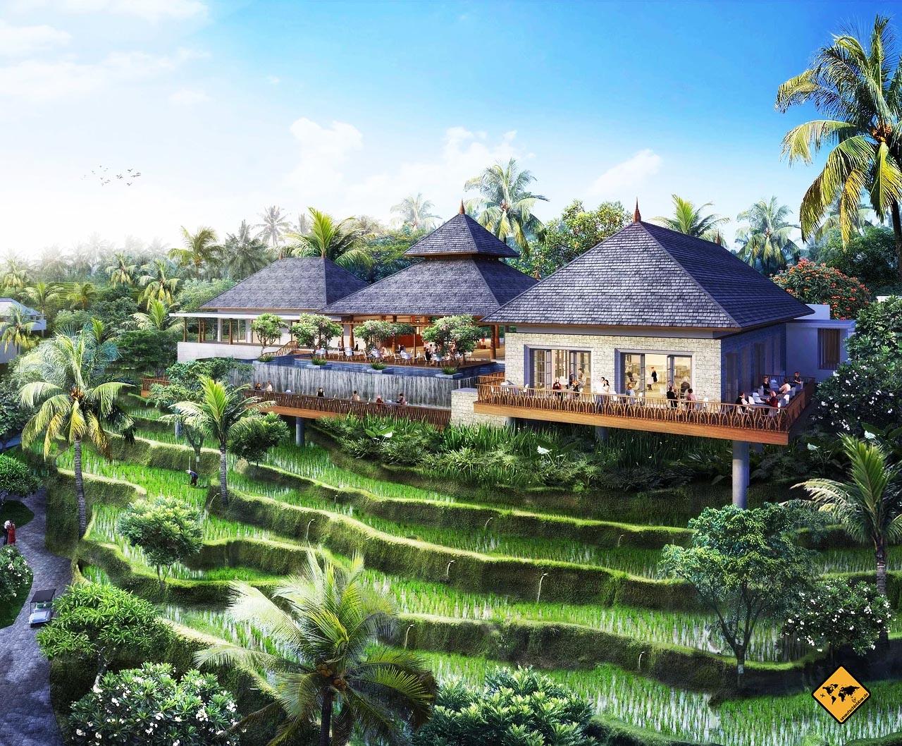 Mit Airbnb um die Welt Bastian Barami Officeflucht Kurs hoher Ertrag