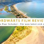 Nordwärts Film Review