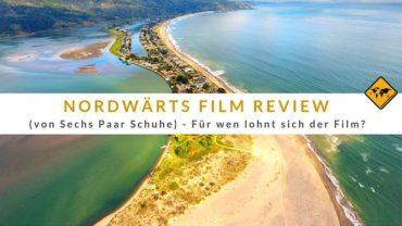 Nordwärts Film Review: lohnt der Download? [Bewertung 9,3/10]
