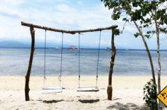 Nusa Lembongan & Nusa Ceningan – 10 Tipps für einen Tagesausflug
