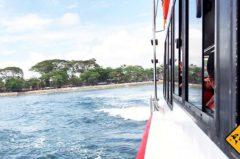 Von Bali nach Nusa Penida – die besten Tipps zur Nusa Penida Anreise